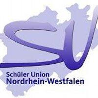 Schüler Union Nordrhein-Westfalen