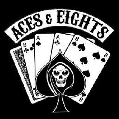 dead mans hand aces and eights lyrics