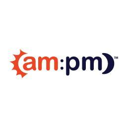 Ampm nicaragua ampmnicaragua twitter - Ampm ophanging ...