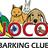Jo Co Barking Club