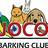 Jo Co Barking Club
