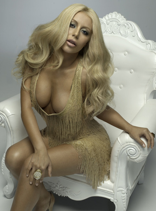 Aubrey o day leaked nude, dominican nude guy