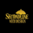 Secondline Design