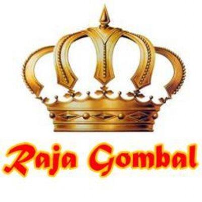 Pantun Gombal Untuk Wanita Pantun Gombal™ Idgombal Twitter 4724