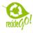 RecicleGO Sol. Int.