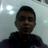 carrillo_jm