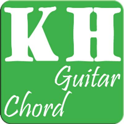 Kh Guitar Chord On Twitter Phek Kdey Sner