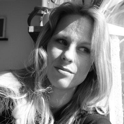 Katarina Tikka