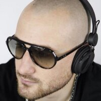 DJ ONETED | Social Profile