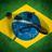 xBrasil's avatar'