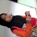 Siti Aishah 6A 2013 (@5a_ct) Twitter