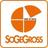 Sogegross Cash&Carry