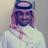 abdulrahmanAq