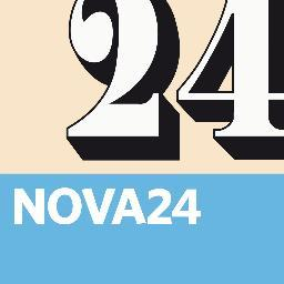 Nova24Tech