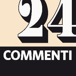 24Commenti