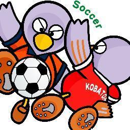サッカー動画 Soccermovie Up Twitter