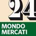MondoMercati