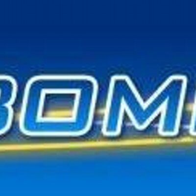 Jru Bombers Logo Jru Heavy Bombers