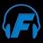 FurmanPower's avatar