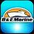 B and E Marine