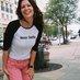 Stacy Van Buren Profile picture