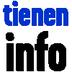 Photo of tieneninfo's Twitter profile avatar
