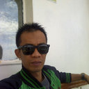 Ruslhy (@082187613297) Twitter
