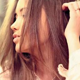 Kristina malikova работа актер модель
