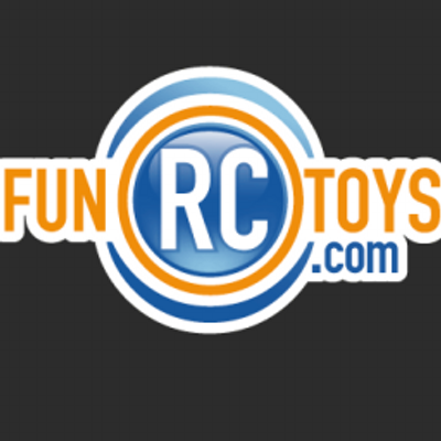 fun rc toys funrctoys twitter. Black Bedroom Furniture Sets. Home Design Ideas