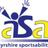 sports_ability