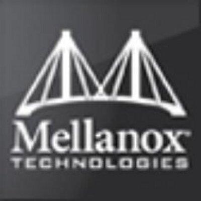 Mellanox Careers on Twitter:
