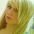 Christina Clements - _x_Christina