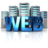 @_hosting_news