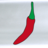 ginchili's icon