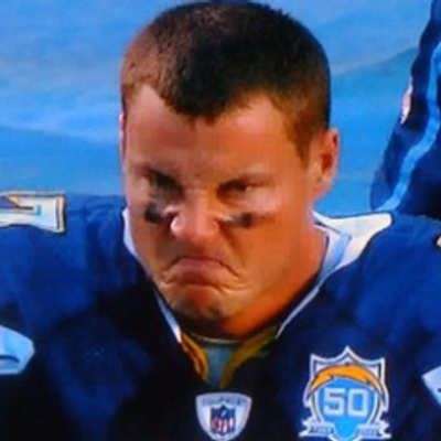Whiny Philip Rivers At Whinyphilrivers Twitter