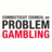 Connecticut Council on Problem Gambling Icon