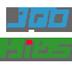 JobHits Job Search (@JobHits) Twitter