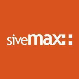 Sivemax