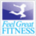Twitter Profile image of @FGFitness