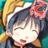 tanuki_kz