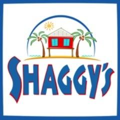 Shaggys Shaggys Twitter