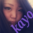 KAYO (@0128Kayo) Twitter