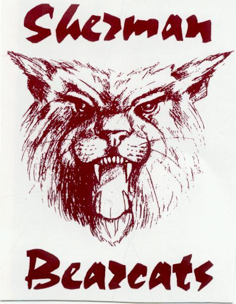 Sherman Bearcats