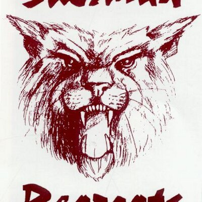Sherman Bearcats On Twitter Sherman Leads Mt Pleasant 7 0 After 1