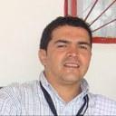 Carlos Manuel (@197116barajas) Twitter