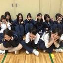 永畑美幸 (@0327G14) Twitter