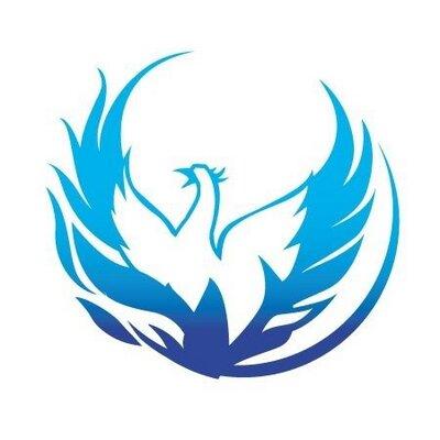 Phoenix Australasia (@phoenixgroupaus) | Twitter