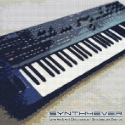 synth4ever on Twitter: