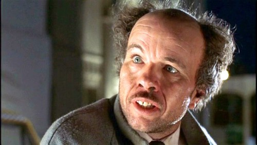 clint howard imdb