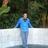 Javier Clemente #PP